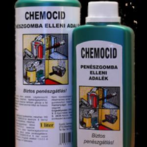 chemocid