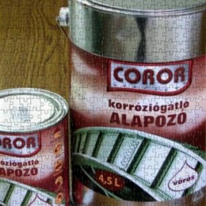 coror_kga_tobb_kiszereles_puzzle