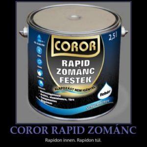 coror_rapid_zomanc_motivator