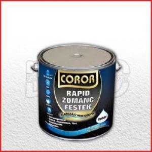 Coror Rapid Zománc festék