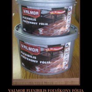 folyekony_folia_