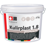 kulirplast_premium_18_25kg
