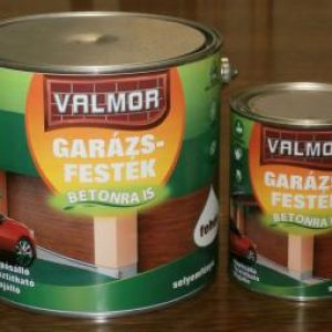 valmor_garazsfestek