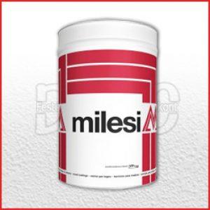 Milesi Impregnáló 5 liter